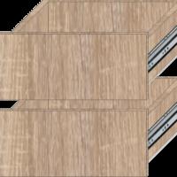Блок Ящиков