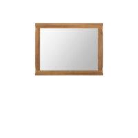 """""""Граф"""" зеркало LUS108 - орех Верона"""