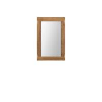 """Граф"" зеркало LUS64"
