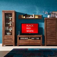 Модульная мебель для гостиных и зала GERBOR | BRW