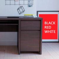 Столы письменные GERBOR | BRW