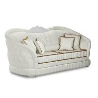 Аріель-диван-ткань2