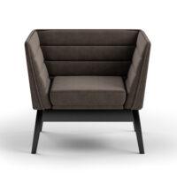 Даріо-крісло-(2)