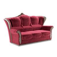 Герцог-диван-(2)