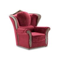 Герцог-крісло-(1)