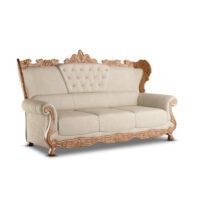 Версаль-диван2