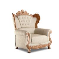 """Кресло """"Версаль"""""""