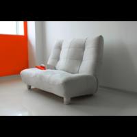 Гермес-диван-2020-1180x800