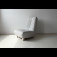 """Кресло """"Гермес"""""""