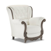 Консул-крісло-2