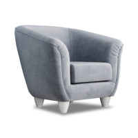 Романтік-кресло2
