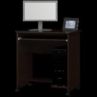 Mini-Ultra_v d-800x800