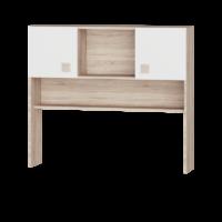 Надстройка для стола Соната