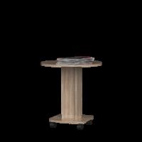 Журнальный столик Визит