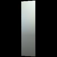 Зеркало для Шкафа Соната