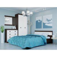 Спальня Соната Комплект 3