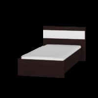 Кровать Соната 900