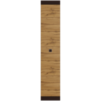 Sonata_penal_zakritij_p-800x800