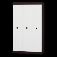 Шкаф 1200 Соната