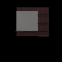 Sonata_zerkalo_4-800x800